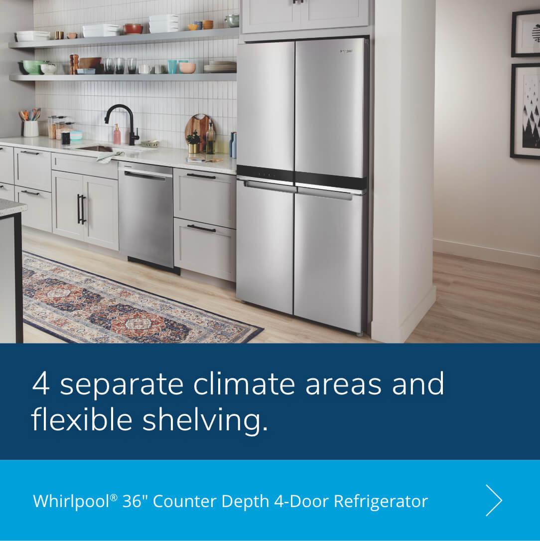 1_whr_4-door-refrigerator@2x_r1