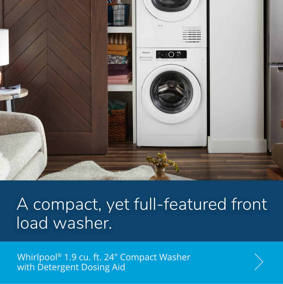 3_whr_compact-washer@2x_r1