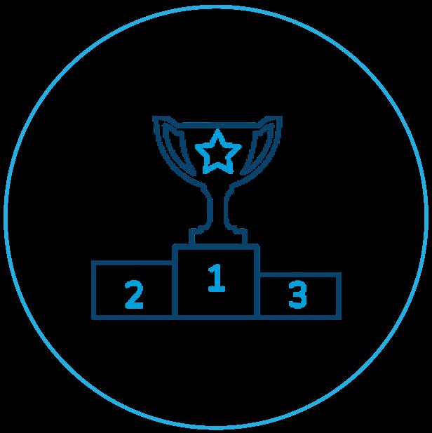 icon-awards_2021