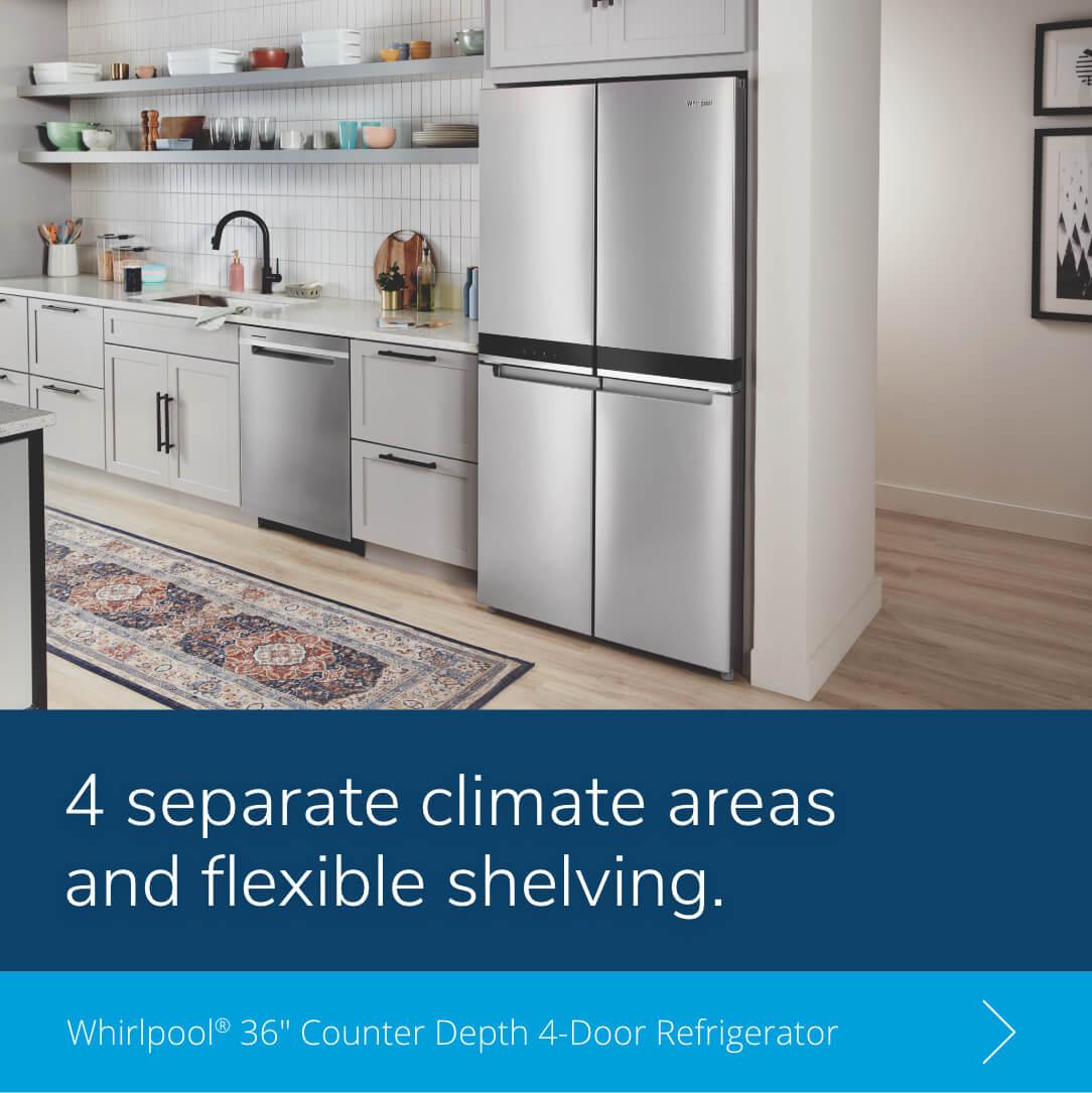 2_whr_4-door-refrigerator