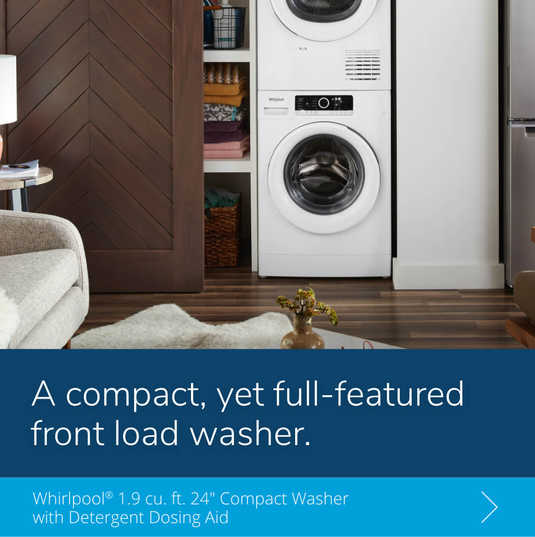 4_whr_compact-washer
