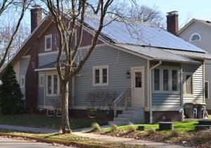 ReNEWW-Energy-SolarPanel02