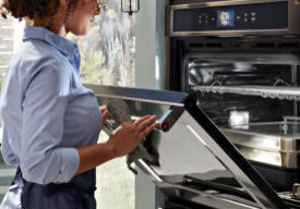 featured_smart-oven-plus_1