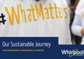sustainability-report-main-300x202